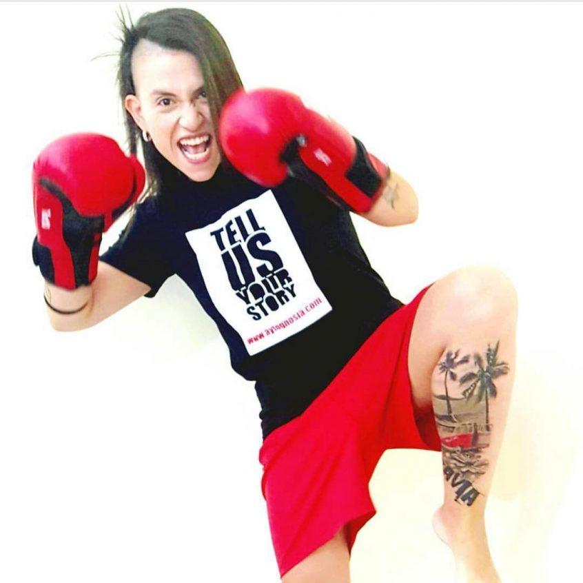 Billie Isak